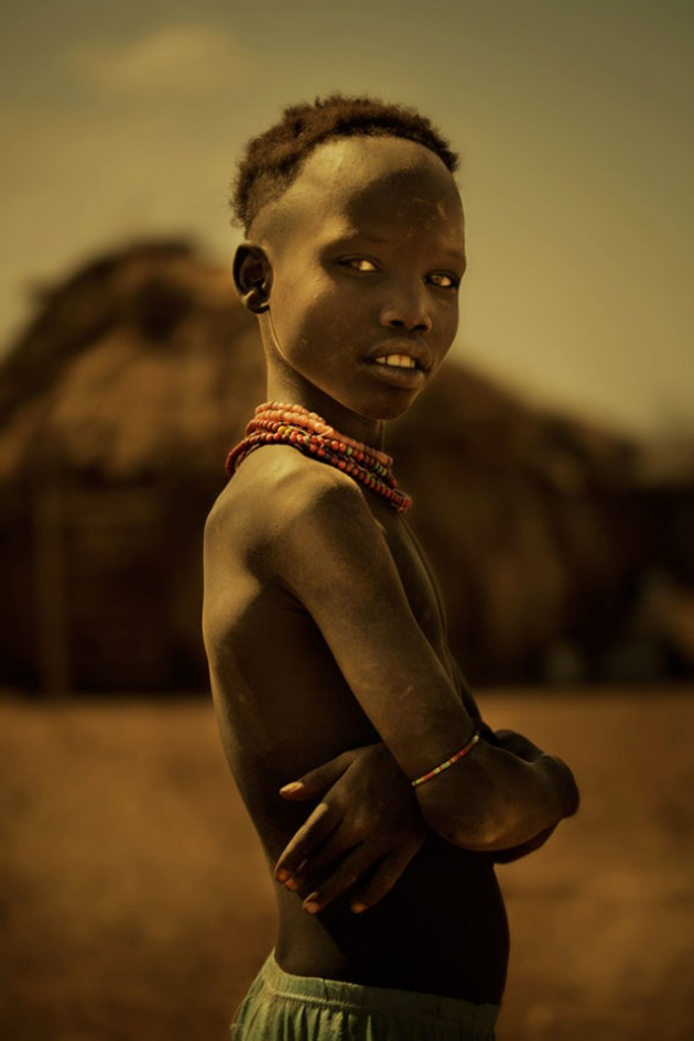 Ethiopian-Faces-Photography-4