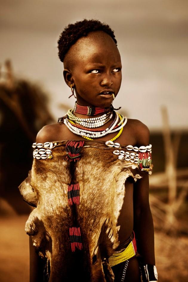 Ethiopian-Faces-Photography-5