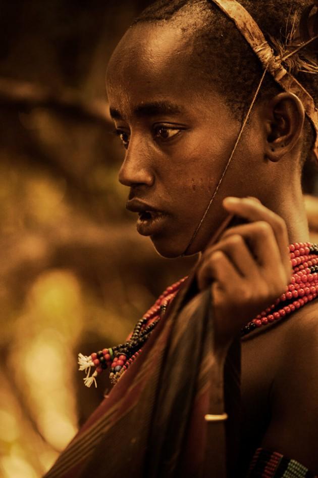 Ethiopian-Faces-Photography-6
