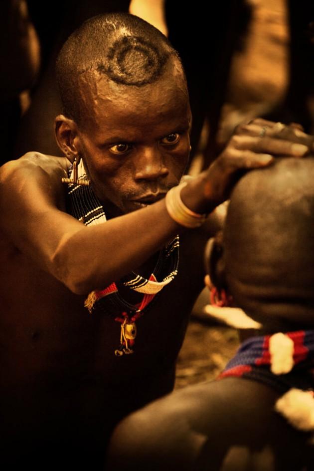 Ethiopian-Faces-Photography-7