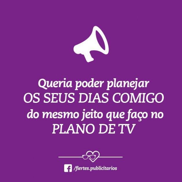 PlanodeTV