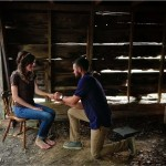 This Couple Met, Fell In Love, Started Dating, And Got Engaged, All On Instagram - Google Chrome