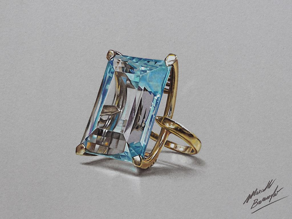 anello-acquamarina-oro (1)