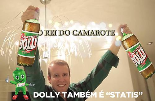 camarote1