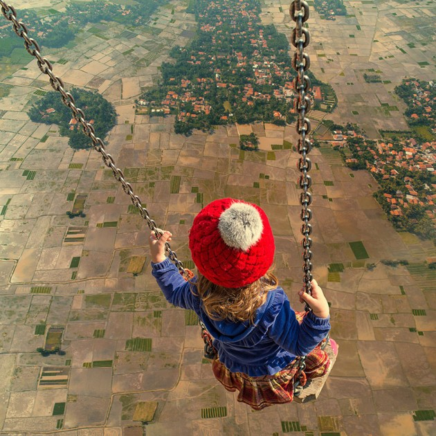 surreal-photo-manipulations-caras-ionut-1