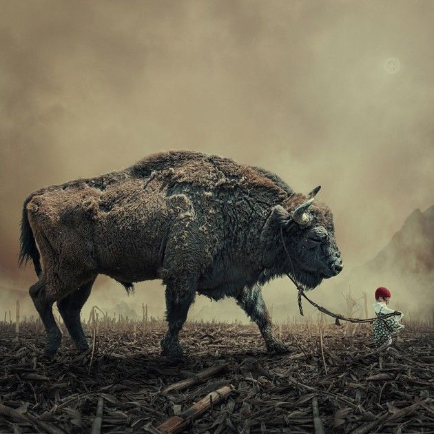 surreal-photo-manipulations-caras-ionut-12