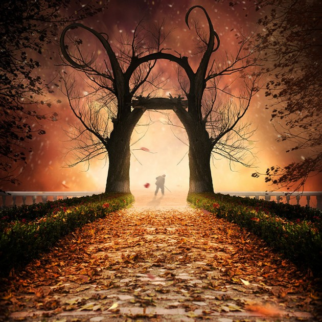 surreal-photo-manipulations-caras-ionut-19