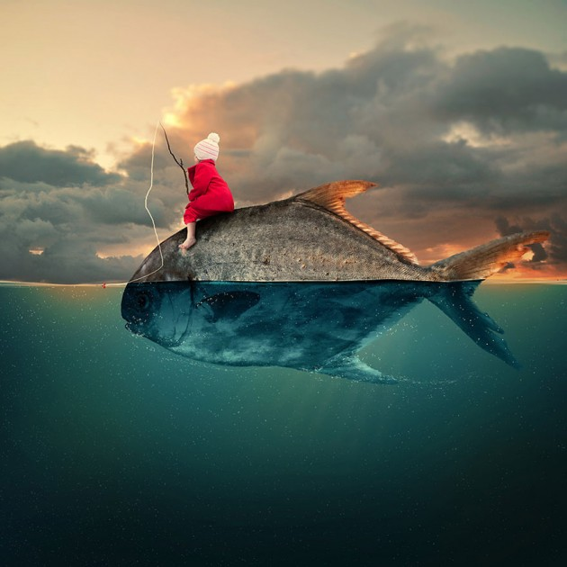surreal-photo-manipulations-caras-ionut-4