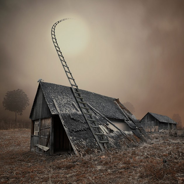 surreal-photo-manipulations-caras-ionut-8