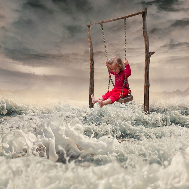 surreal-photo-manipulations-caras-ionut-9