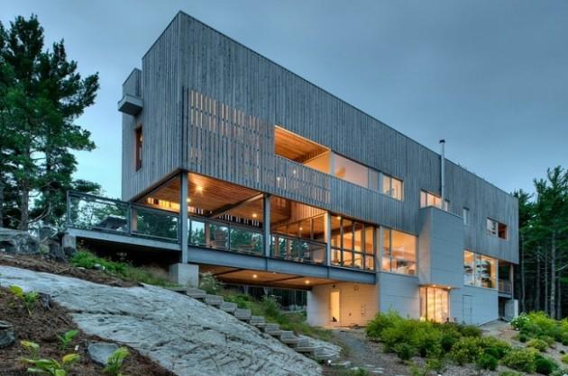 001-bridge-house-mackaylyons-sweetapple-architects-650x432
