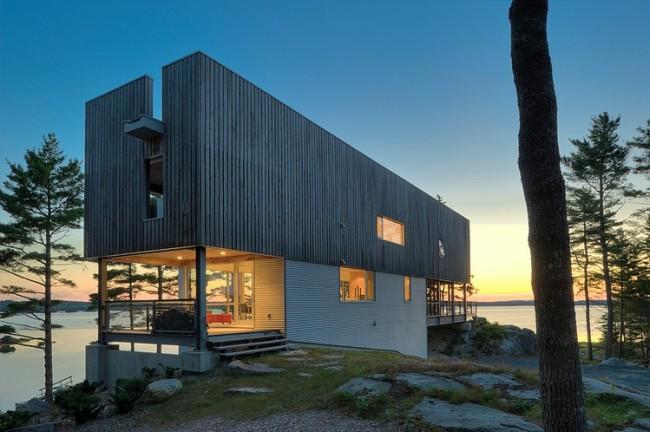 003-bridge-house-mackaylyons-sweetapple-architects-650x432