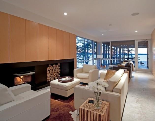 004-bridge-house-mackaylyons-sweetapple-architects-650x509