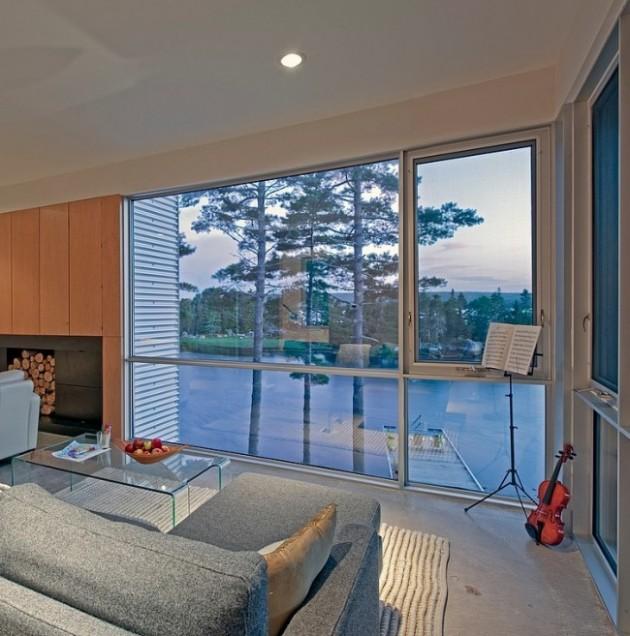 005-bridge-house-mackaylyons-sweetapple-architects-650x657