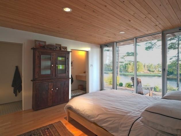 006-bridge-house-mackaylyons-sweetapple-architects-650x487