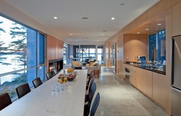 009-bridge-house-mackaylyons-sweetapple-architects-650x417