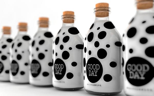 02-good-day-milk-packaging-bottles