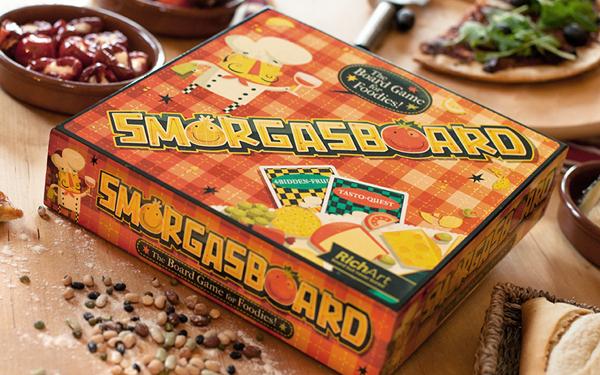 05-smorgasboard-cooking-game-tabletop-box