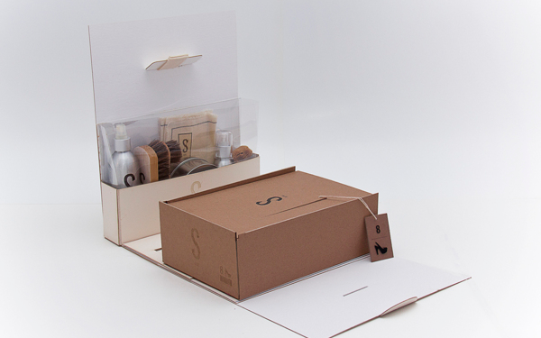 09-skins-packaging-design-boxes