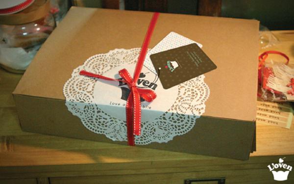 26-loven-baking-cooking-box-designs