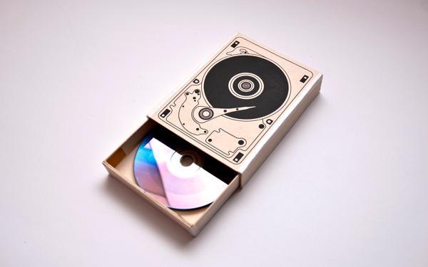 27-hdd-wooden-box-storage-design