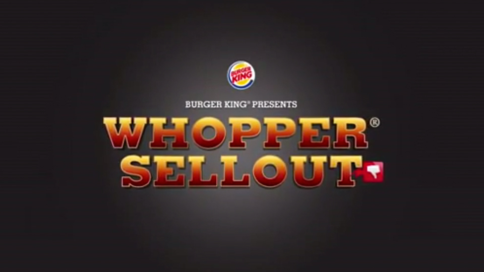 960x540xb9_whopper.jpg.pagespeed.ic.9armAGANhb