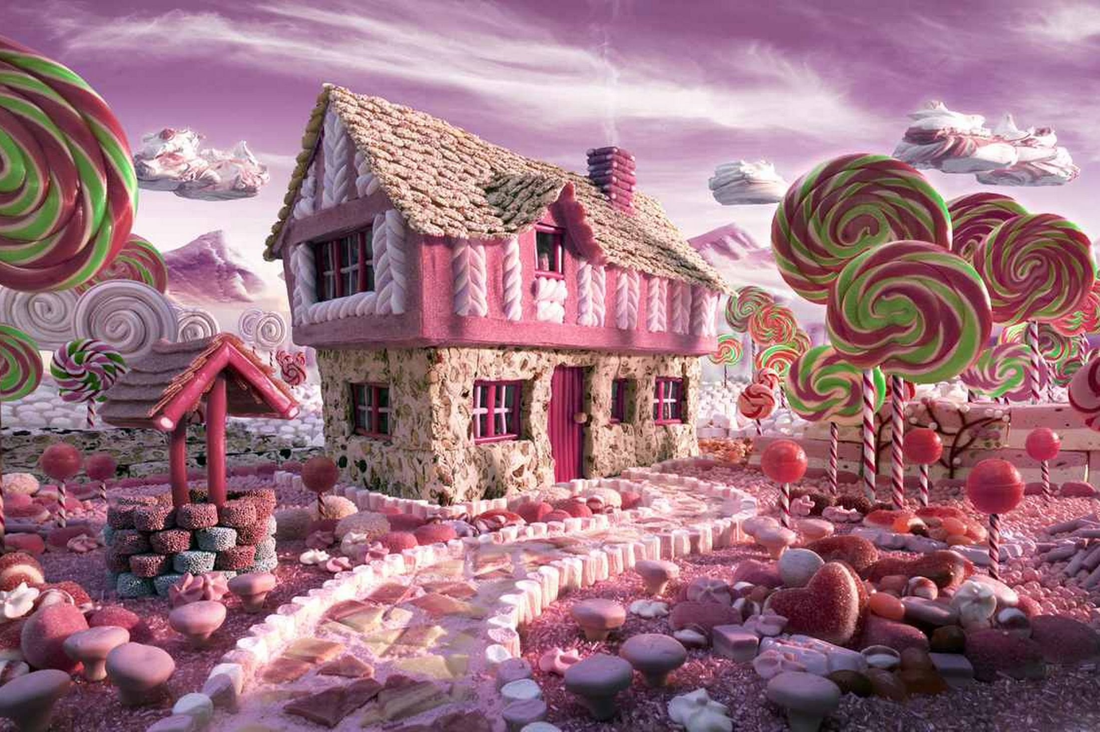 Candy-Cottage-6350675