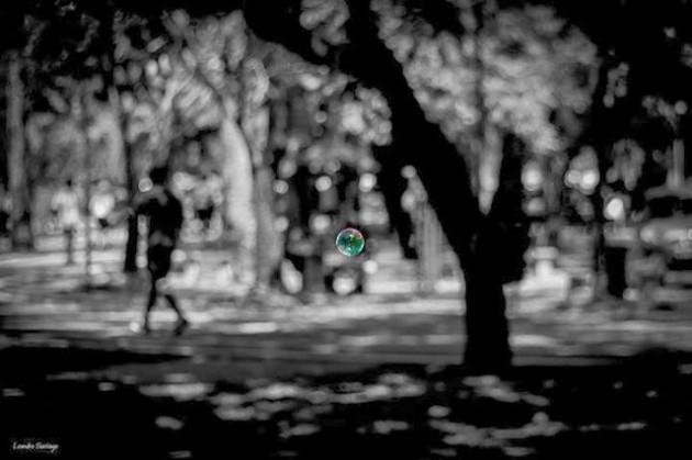 fotografo-leandro-santiago-poesia-visual_11