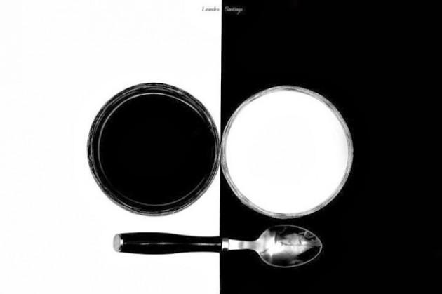 fotografo-leandro-santiago-poesia-visual_27