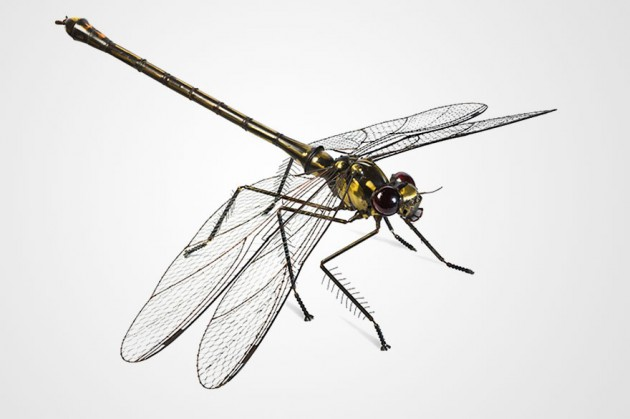 insect-sculptures-edouard-martinet-10