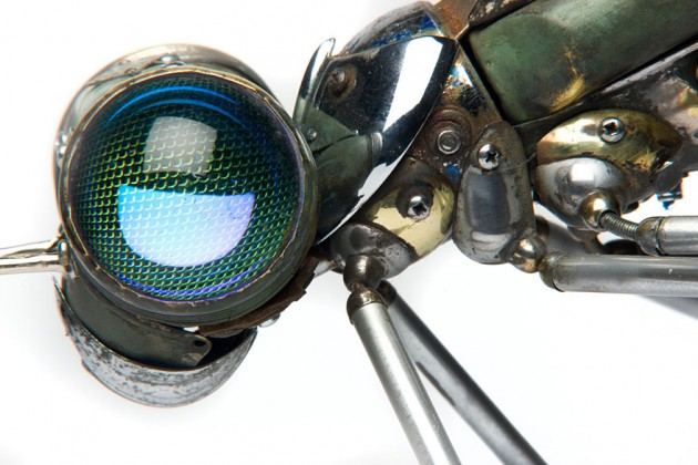 insect-sculptures-edouard-martinet-15