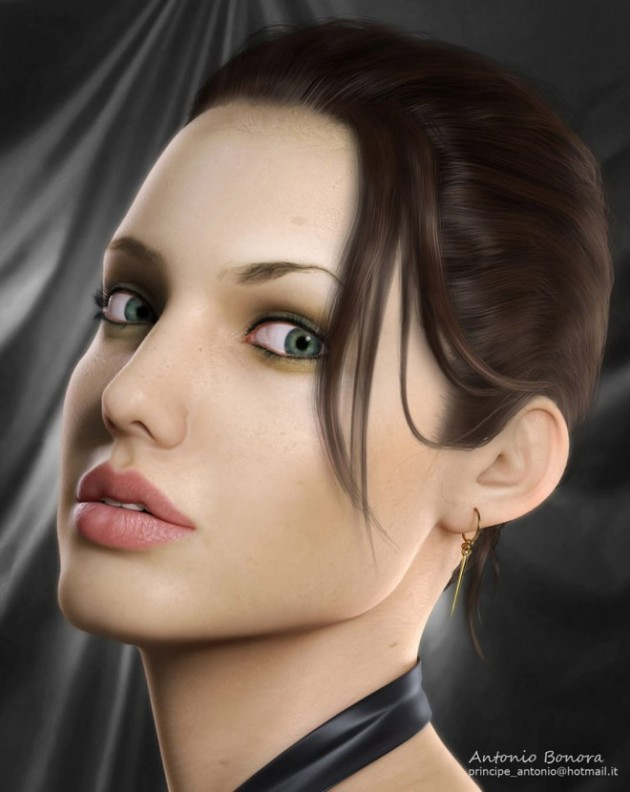 12-angelina-jolie-3d-celebrity-character-design.preview