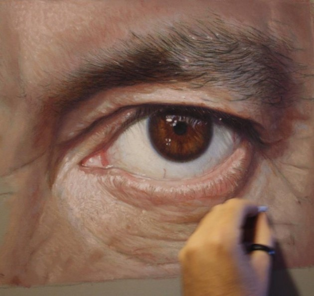 12-pastel-painting-ruben-belloso.preview