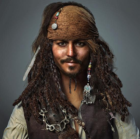 13-3d-character-design-pirate