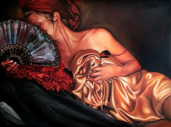 2-hyper-realistic-painting-by-kathrin-longhurst