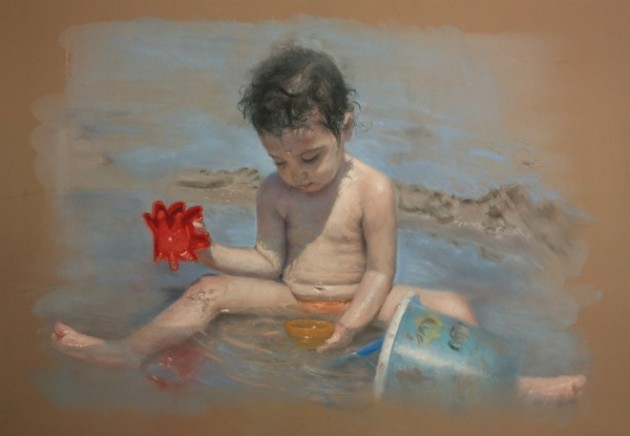 20-pastel-paintings-kids.preview