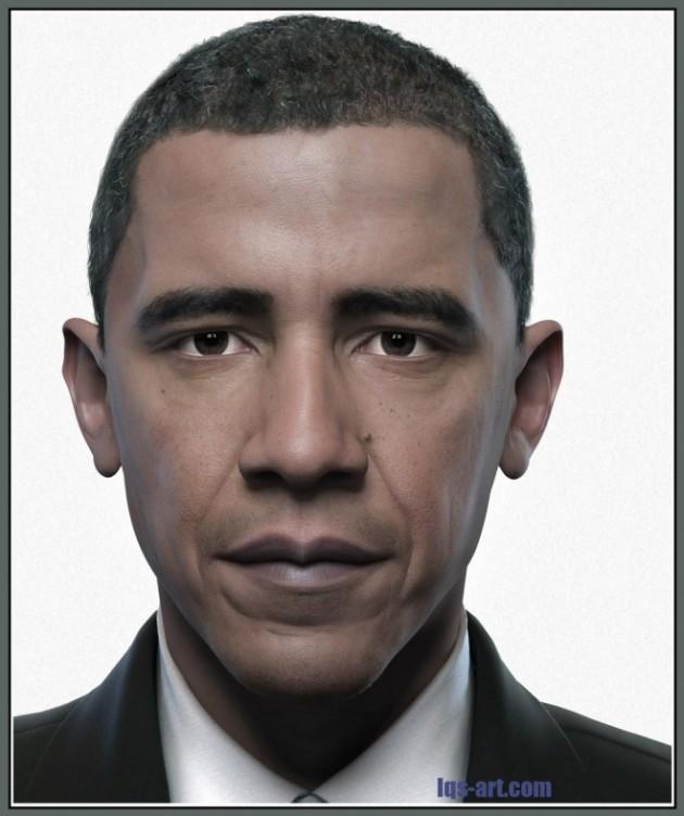 7-3d-portrait-obama.preview
