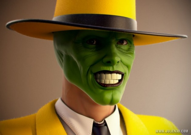 7-jim-carrey-3d-celebrity-character-design.preview