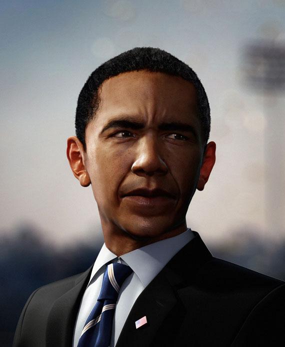 8-3d-character-design-obama