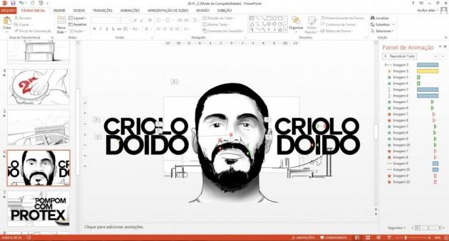 B9_criolo3-1024x552