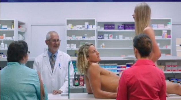 Banned-Australian-Condom-Ad-Shows-The-Product-In-Action-Sort-Of-Video