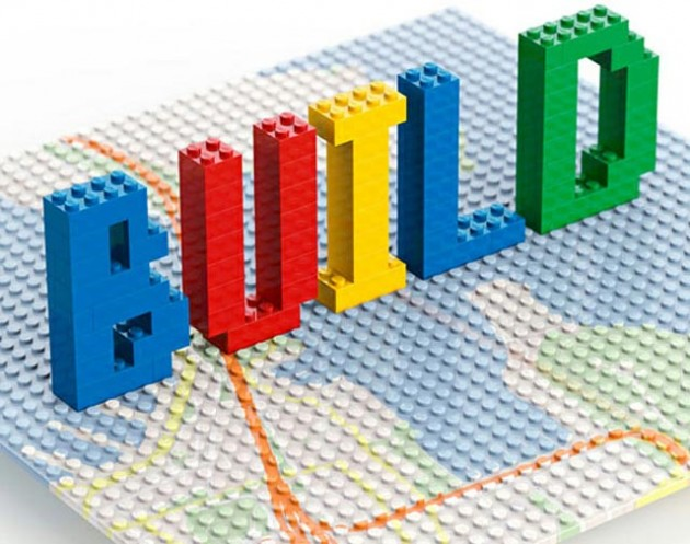 BuildwithChrome1 (1)