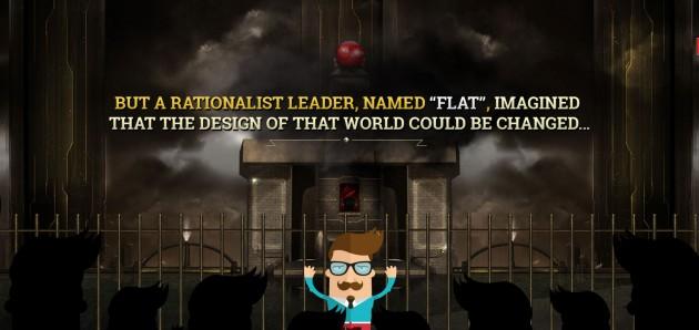 Game_Criatives4