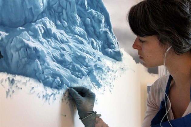 Pastel-Icebergs-by-Zaria-Forma-640x427