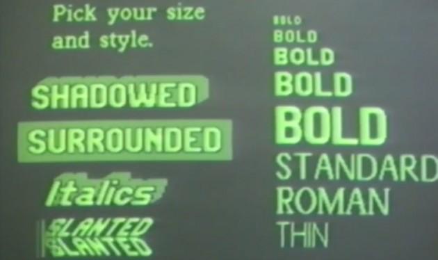 agencia-publicidade-anos-80-4