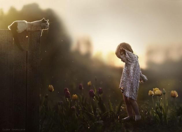 animal-children-photography-elena-shumilova-13