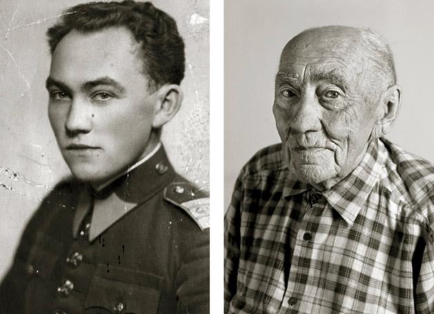 envelhecimento2
