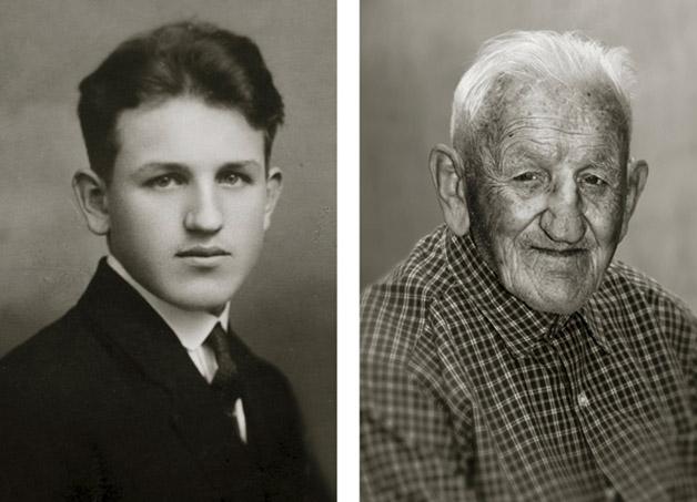 envelhecimento7