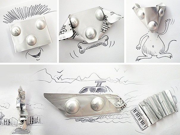 everyday-object-art-faces-victor-nunes-2