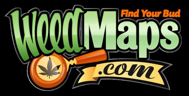 logo_weedmaps_lg